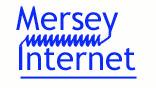 Mersey Internet